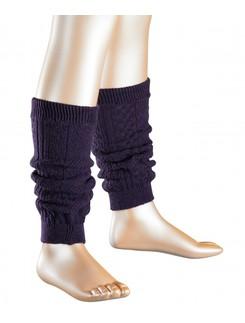 Falke Leg Warmers for Children