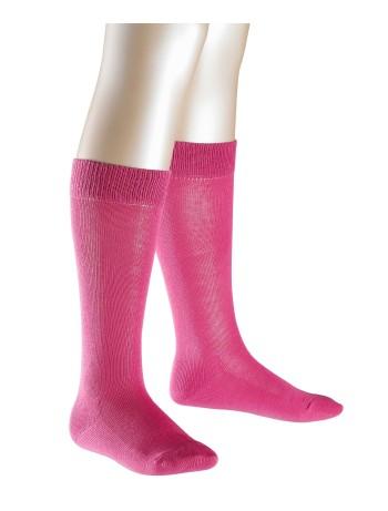 Falke Family Children Knee High Socks