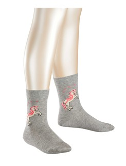 Falke Horse Children's Socks