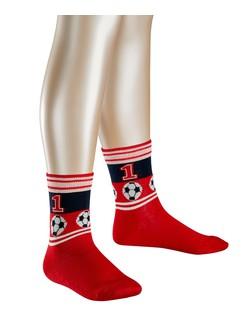 Falke Soccer/Football Socks