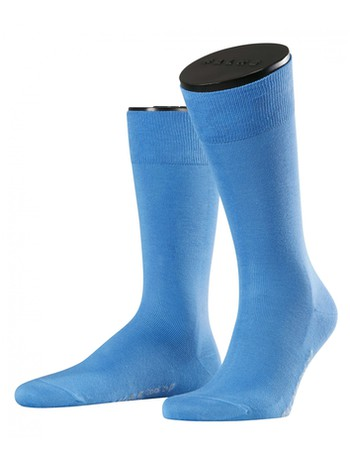 Falke Cool 24/7 Mens Socks linen