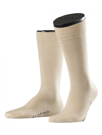 Falke Cool 24/7 Mens Socks sand