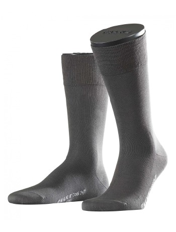 Falke Cool 24/7 Mens Socks anthracite