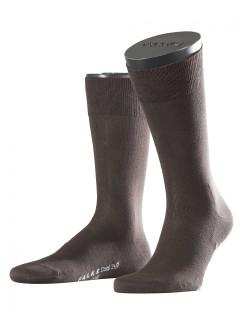 Falke Cool 24/7 Mens Socks