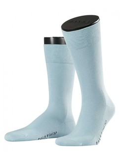 Falke Cool 24/7 Short sock