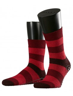 Falke Men's Fashion Collection Socks for at Home