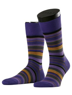 Falke Dimensions Sock