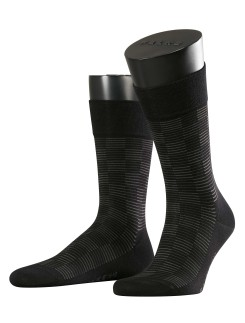 Falke Sensitive Square Allover Men's Socks