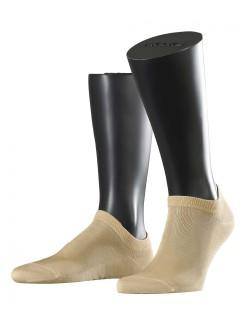 Falke Tiago Sneaker Socks