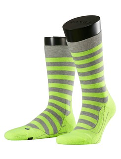 Falke RU Bright? Sport Inspired Lifestyle Sock