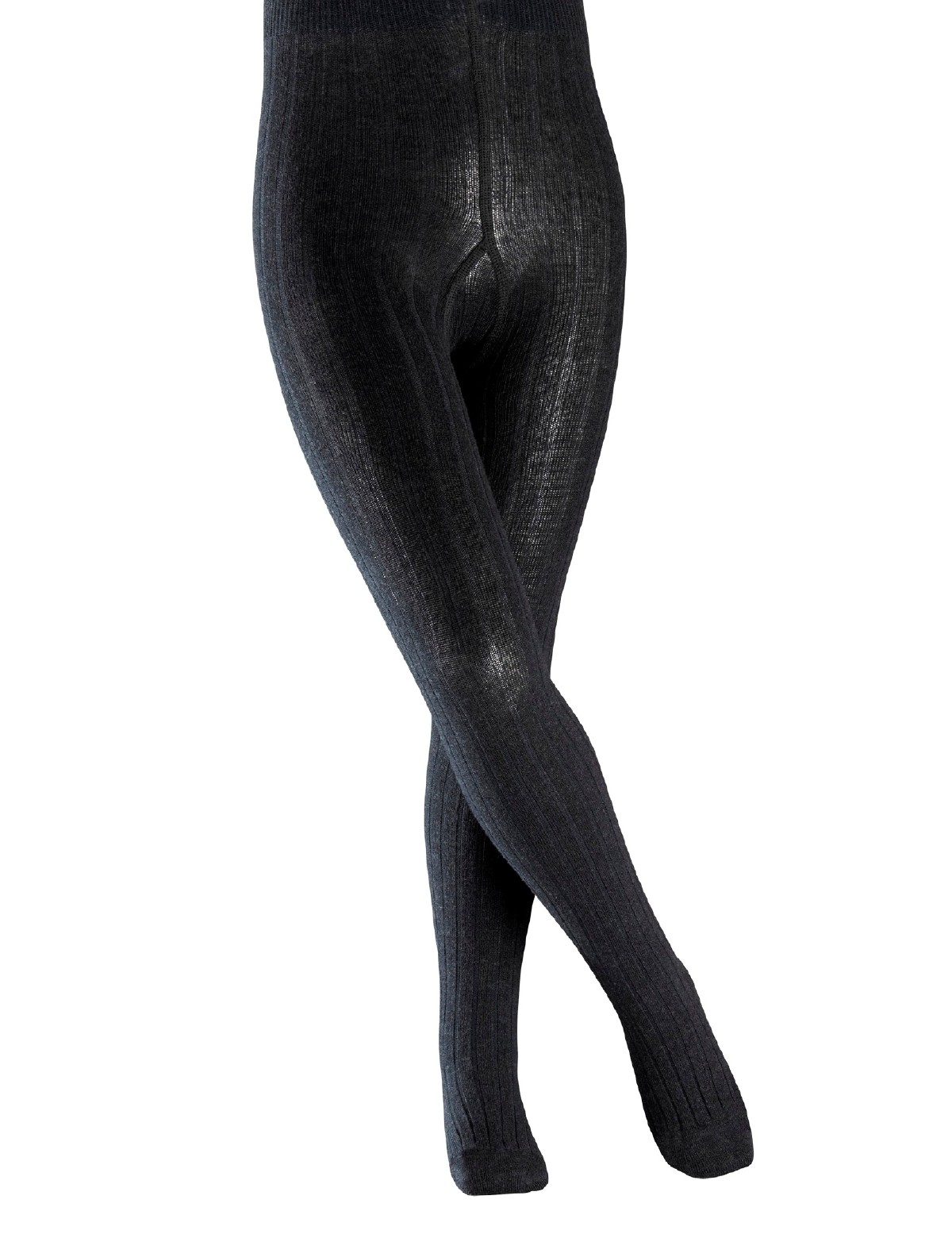 Unisex pantyhose tights