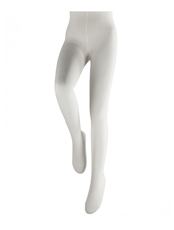 Falke Family Children Tights offwhite