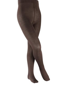 Falke Cotton Touch Children's Tights