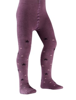 Falke Star Children Tights