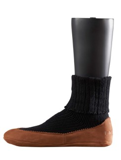 Falke Cottage Sock Home Slippe