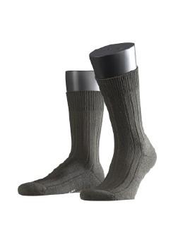 Falke Teppich im Schuh Men Socks