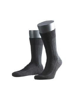 Falke Casual Socks for Men