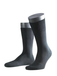 Falke Airport Plus Socks for Men