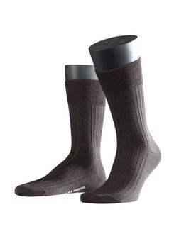 Falke Bristol Mens Classic Socks