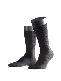 Falke Bristol Pure Mens Socks