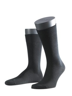 Falke Sensitive Berlin Men's Socks