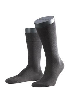 Falke Sensitive Berlin Men's Socks