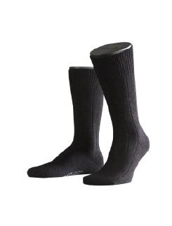 Falke Lhasa Rib Mens's Socks
