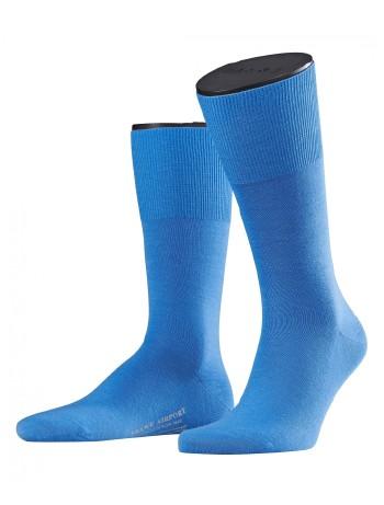 Falke Airport Men Socks linen