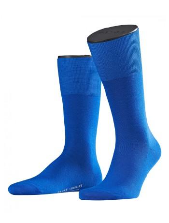 Falke Airport Men Socks matisse/olympic