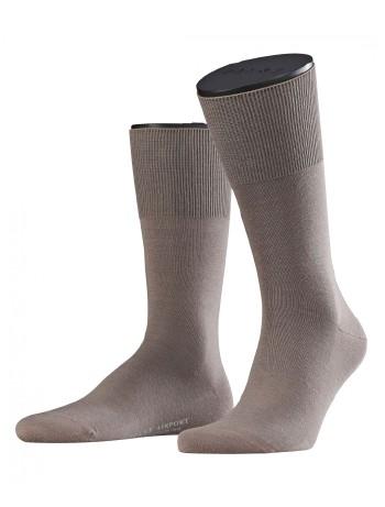 Falke Airport Men Socks vulcano