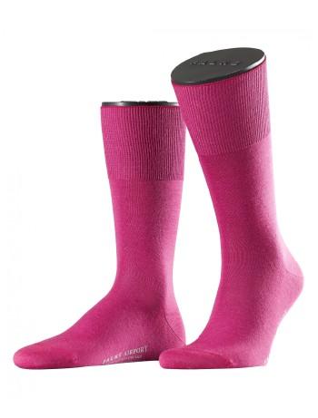 Falke Airport Men Socks arctic pink