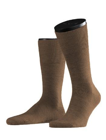 Falke Airport Men Socks humus