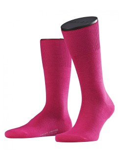 Falke Airport Classic Men Socks