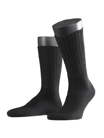 Falke Nelson Men Socks black