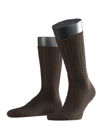 Falke Nelson Men Socks brown