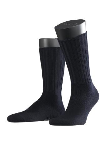 Falke Nelson Men Socks dark navy