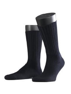 Falke Nelson Men Socks