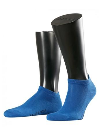 Falke Family Men's Sneaker Socks sapphire