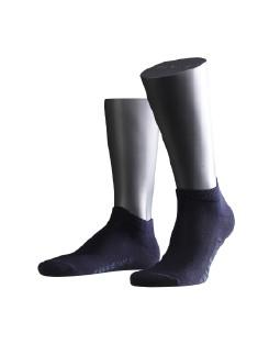 Falke Family Men's Sneaker Socks