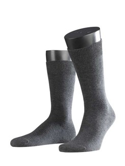 Falke Swing Short Socks Pack of 2