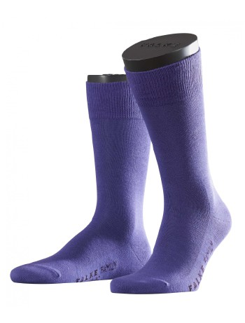 Falke Family Men's Socks