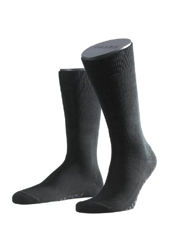 Falke Family Men's Socks black