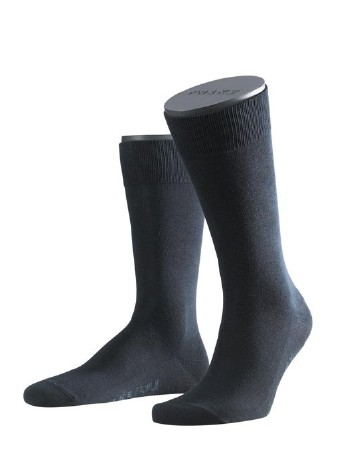 Falke Family Men's Socks dark navy
