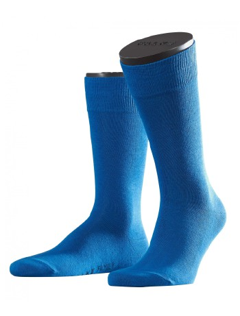 Falke Family Men's Socks matisse/olympic