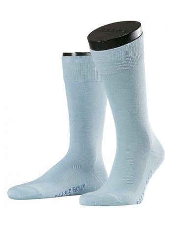 Falke Family Men's Socks fresco