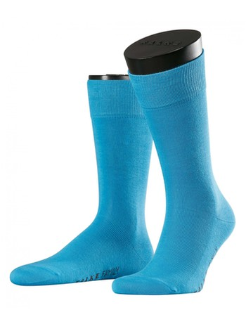 Falke Family Men's Socks murano