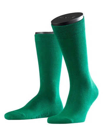Falke Family Men's Socks golf