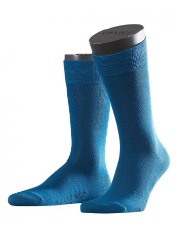 Falke Family Men's Socks teal