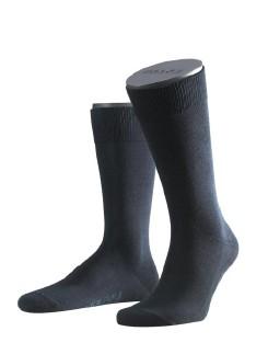 Falke Family Men's Socks