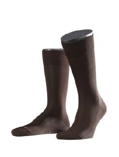 Falke Sensitive Malaga Men's Socks